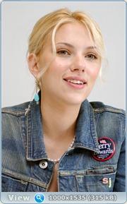 http://i1.imageban.ru/out/2011/03/05/474801712f2e1311e2699e971cff692e.jpg