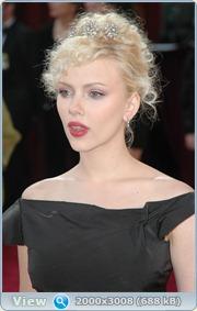 http://i1.imageban.ru/out/2011/03/05/497e422be2c29f17db820d27746a8d9d.jpg