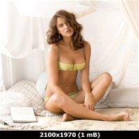 http://i1.imageban.ru/out/2011/03/05/59b7fb6d3fb79612d1704cc48c696908.jpg