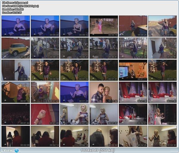 http://i1.imageban.ru/out/2011/03/05/92a08974b36b05306ffffb3587e7f826.jpg