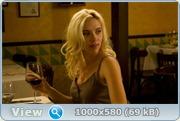 http://i1.imageban.ru/out/2011/03/05/9af1428b8541d03612473746b881d320.jpg