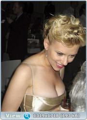 http://i1.imageban.ru/out/2011/03/05/9bf933b1b18f767434f9d99e38d89b81.jpg