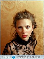 http://i1.imageban.ru/out/2011/03/05/a93ce7251278521e6dfe8118044803ea.jpg
