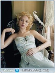 http://i1.imageban.ru/out/2011/03/05/cade3cb9c842894690537d36be0dbcb5.jpg