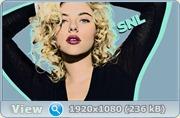 http://i1.imageban.ru/out/2011/03/05/d1902abf0c1688dc4d2e0c15bead635f.jpg