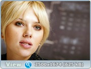 http://i1.imageban.ru/out/2011/03/05/df88c3703e7d139891b93527f9749880.jpg