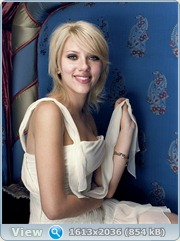 http://i1.imageban.ru/out/2011/03/05/f2816f1ee7190a6f518823fc200f789c.jpg