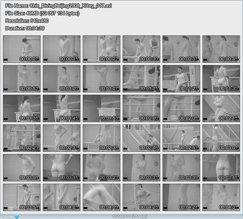 http://i1.imageban.ru/out/2011/03/06/08853cc239ca61f2891fdc2b94d3ce5d.jpg