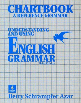 Advanced grammar in use 3rd edition pdf