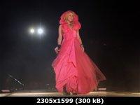 http://i1.imageban.ru/out/2011/03/08/3c9bee07286ae89e3e153c717d6e31af.jpg