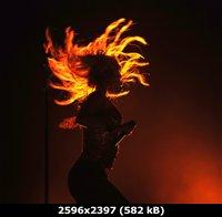 http://i1.imageban.ru/out/2011/03/08/52d9594867525ddac37ce5c2915da4a7.jpg