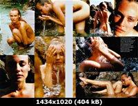 http://i1.imageban.ru/out/2011/03/08/bc9f3378bf5b9bff84cb4c26ed893d3d.jpg