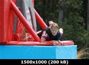 http://i1.imageban.ru/out/2011/03/14/45d2010940f8c8b136cf267c84bab609.jpg