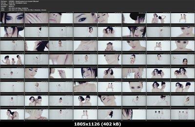 http://i1.imageban.ru/out/2011/03/14/a17b0ed693f5666c75dc02b1df47c5af.jpg