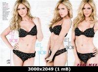 http://i1.imageban.ru/out/2011/03/14/d7b261ab50fc45c68fcda81a516585cd.jpg