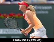 http://i1.imageban.ru/out/2011/03/16/0911fbd3637e99fe8c344d171af52985.jpg