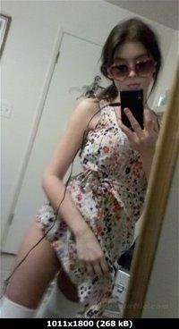 http://i1.imageban.ru/out/2011/03/16/0f354458fd6fa905bfac95c223698a3b.jpg