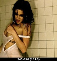 http://i1.imageban.ru/out/2011/03/16/277942d2f5b450b1e003edeff3e0d453.jpg