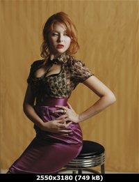 http://i1.imageban.ru/out/2011/03/16/297b353b78328826427d6a6ed88a9ddf.jpg