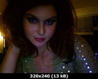 http://i1.imageban.ru/out/2011/03/16/5be2abff137ab39e3d03e3819553f9c2.jpg