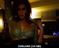 http://i1.imageban.ru/out/2011/03/16/9f8b2bafcfc610b1d81bceff7c5954a9.jpg