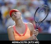 http://i1.imageban.ru/out/2011/03/16/b9cc5fbab68ed78dc2564621ba2cbf6e.jpg