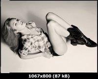 http://i1.imageban.ru/out/2011/03/17/882b458d53e4b1aa4bd02856cb3bfb26.jpg