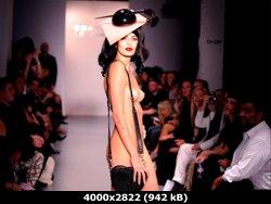 http://i1.imageban.ru/out/2011/03/19/92431ae84aaa7ad84038adb6ffcd3553.jpg