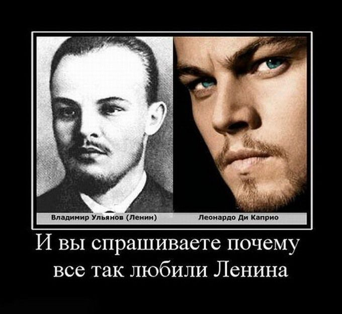 http://i1.imageban.ru/out/2011/03/20/08937da0e5dd4951273959185b907ad3.jpg