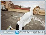 http://i1.imageban.ru/out/2011/03/20/9f48f852ef45bf0ab46d10587d0620f1.jpg
