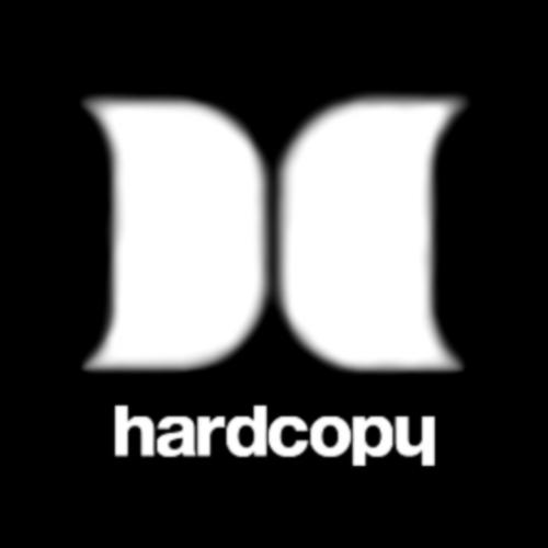 (Hardstyle) Artic - Unlock It / The Power - 2011, MP3, 320 kbps, WEB [HC027]