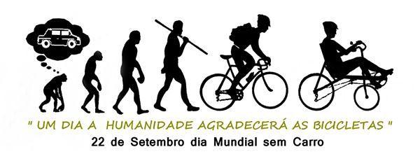 Frases Sobre Bicicleta Pedalcombr Forum Página 2
