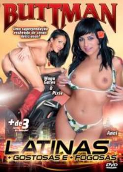sexo Latinas + Gostosas e + Fogosas online