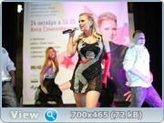 http://i1.imageban.ru/out/2011/03/26/cd2d287753586fb134739c8283e5b043.jpg