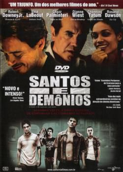 aa28d92add8788b1c67931bcf289bf77 Download – Santos e Demônios – DVDRip MP4 Dublado