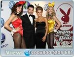 http://i1.imageban.ru/out/2011/03/28/03d61a0bb07c169472662f2f3ed7bf76.jpg