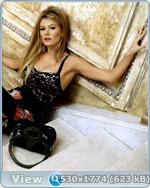 http://i1.imageban.ru/out/2011/03/28/934563cb69873c1597055f671ecfe71a.jpg