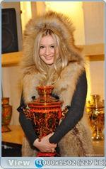 http://i1.imageban.ru/out/2011/03/28/ccd9df0fb24f41ca16abab55a0cbc4b9.jpg