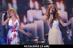 http://i1.imageban.ru/out/2011/03/28/d8afb29100fb538da65c4a9b21cd9a9c.jpg