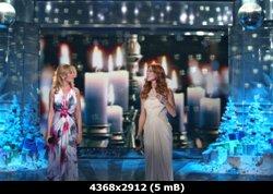 http://i1.imageban.ru/out/2011/03/28/de7de5004bb6d3377cbac713458a4c56.jpg