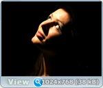 http://i1.imageban.ru/out/2011/03/28/f910b3353f83ed29022fd02e1162dd8d.jpg