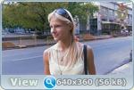 http://i1.imageban.ru/out/2011/03/29/1fc8a7a1124fc10a52c0ce4c335b6ace.jpg