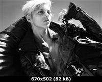 http://i1.imageban.ru/out/2011/03/29/4487f9458745fac3824444ec1cb698b9.jpg