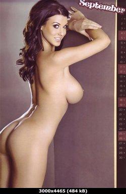 http://i1.imageban.ru/out/2011/03/29/48716c3de2da0ed1fac11b7c7fca41c0.jpg