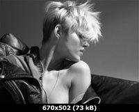http://i1.imageban.ru/out/2011/03/29/960dad92a34948f3d31767230fffb510.jpg