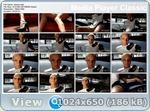 http://i1.imageban.ru/out/2011/03/29/a2ec4621cfe34b8b07dcc620ea05ef0a.jpg