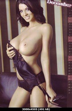 http://i1.imageban.ru/out/2011/03/29/c0e0ab89e09ef5a37ff74f7de9c3e147.jpg