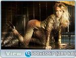 http://i1.imageban.ru/out/2011/03/29/e7cf2f460d8981ba050465766286818d.jpg