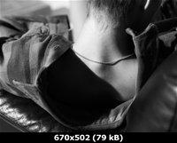 http://i1.imageban.ru/out/2011/03/29/e957e0dd043e0b47cd40e87aea137ab6.jpg