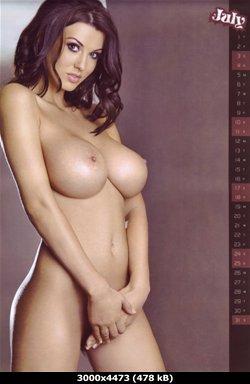 http://i1.imageban.ru/out/2011/03/29/f02e1b229c0805e98456214248feb596.jpg